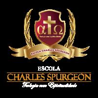 Escola Teológica Charles Spurgeon